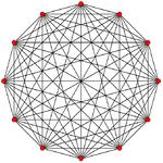 11-simplex graph.png