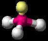AX3E1-3D-balls.png
