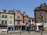 Auxerre 007.JPG