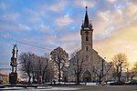 Biserica Săsească Reghin (1).jpg