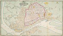 Canton1860.jpg