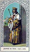 Die deutschen Kaiser Friedrich III.jpg