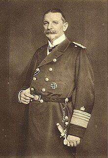 Eduard von Capelle.jpg
