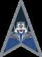 Emblem of Space Delta 5.png
