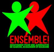 Ensemble.png