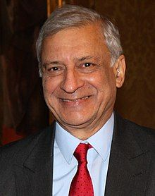 Kamalesh Sharma January 2015.jpg
