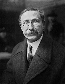 Léon Blum Meurisse b 1927.jpg