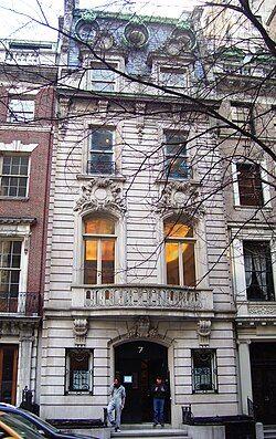 Lehman House 7 West 54th Street.jpg