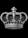 Monarch-emp.png