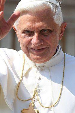 Papa Benedetto.jpg