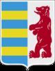 Rusyn coat of arms.png