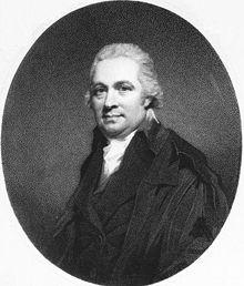 氮的发现者,卢瑟福的照片