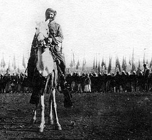 Sultan al-Atrash.jpg