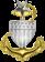 USCG SCPO Collar.png