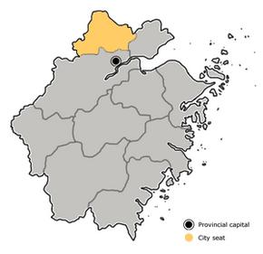 Zj-Huzhou.png