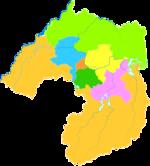 Administrative Division Liaoyang.png