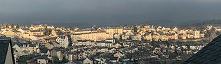 District Cardaillac in Rodez 01.jpg