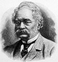 Ernst Werner von Siemens.jpg