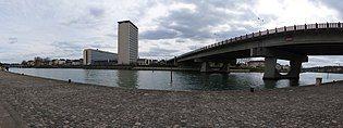 La Seine à Melun - panoramio.jpg