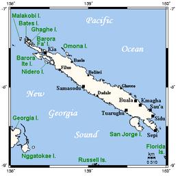 SantaIsabelmap.png