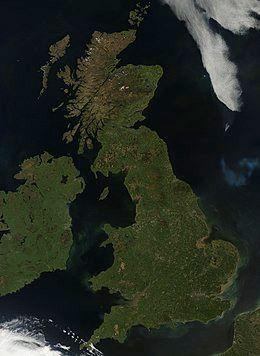 Satellite image of the United Kingdom.jpg