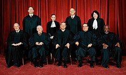 Supreme Court US 2009.jpg