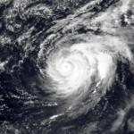 Typhoon Ryan Sept 7 1992 0300Z.png