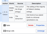 VisualEditor tables post-merge cell.png