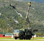 Zirafa Radar.png