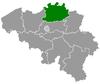 Belgieapen.png