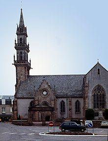 Carantec-110-Kirche-1978-gje.jpg