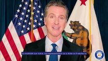 File:Gavin Newsom promoting the US Census - 2020-08-09.ogv