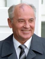 Gorbachev (cropped).png