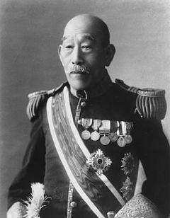 Kiyoura Keigo 2.jpg