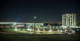 LILONGWE CITY AT NIGHT.jpg