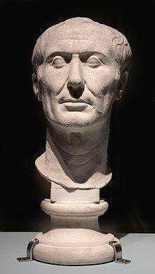 Retrato de Julio César (26724093101).jpg