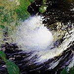 TS 06W 04 aug 2007 0210Z.jpg