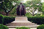 The Puritan by St. Gaudens.jpg