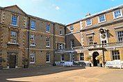 University of Roehampton, Whitelands College.jpg