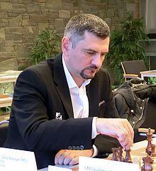 ViktorBologan13.jpg