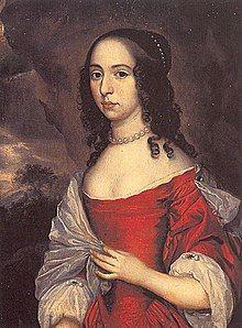1627 louise Henriette.jpg