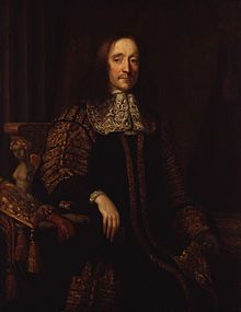 Arthur Annesley, 1st Earl of Anglesey by John Michael Wright.jpg