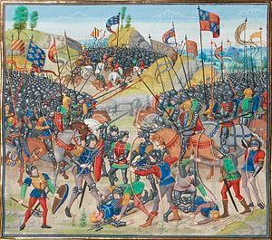 Battle of Auray 2.jpg