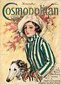 Cosmopolitan-FC-November-1917.jpg