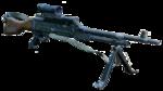 FN MAG.png