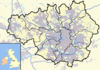 Greater Manchester outline map with UK.png