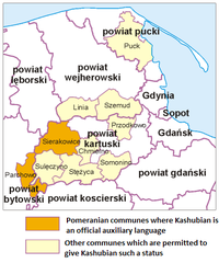 Kashubian language in gminas.png