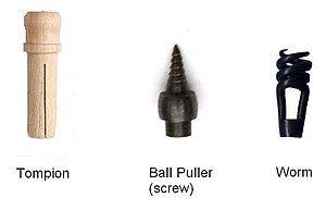 MusketAccessories.jpg