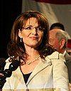 Sarah Palin portrait.jpg