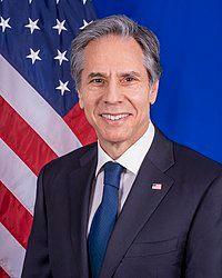 Secretary Blinken's Official Department Photo.jpg